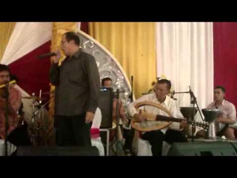 Abdullah Segaf Feat  Abdullah Ta'lab   Kembali Pulang