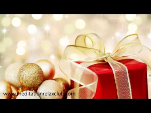 Traditional and Popular Christmas Songs & Classical Piano Music and Jazz Pianobar Christmas Carols