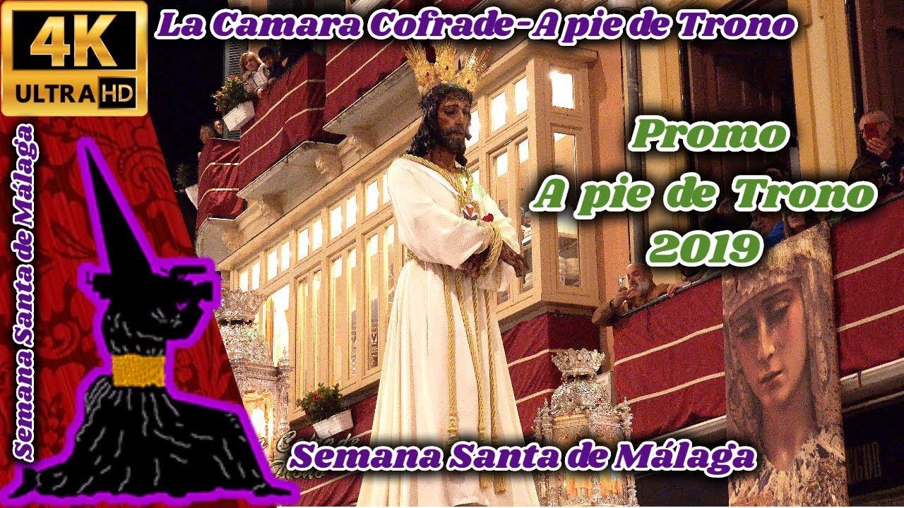Promo Semana Santa Fernanuñez 2019
