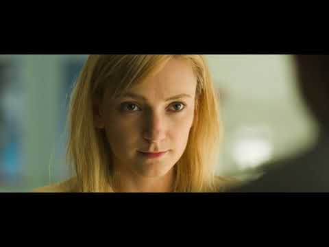 CORPO E ANIMA Trailer ufficiale ORSO D'ORO dal 4 Gennaio al Cinema