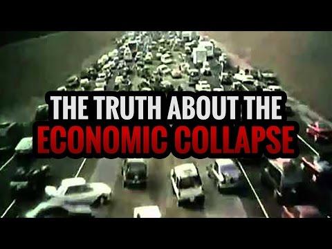 Las Alarmas Economicas Estan A Todo Volumen. Episodio Economia 28.