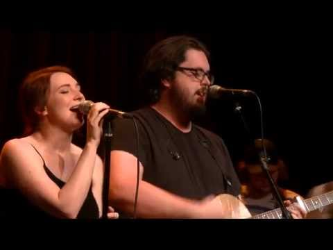 The Oh Hellos - I Was Wrong (eTown webisode #884)