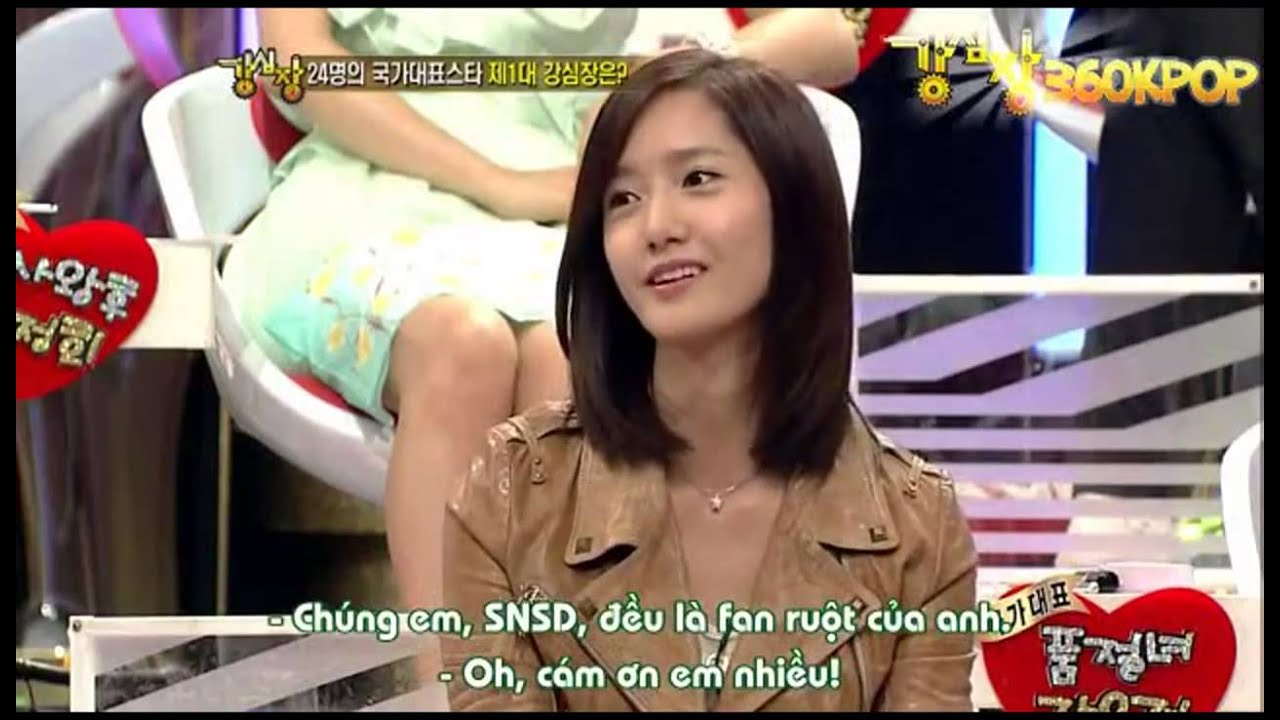 Lee Seung Gi Yoona Hookup Youtube