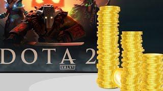 Как заработать 100 рублей в день на Paladins CS:GO League of Legends Dota 2 World of Tanks  SMITE