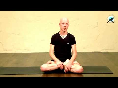 difficult yoga poses - kaya yoga therapy - the most difficult yoga pose in the world