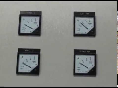 Линия продольной резки листового металла.mpgиз YouTube · Длительность: 10 мин5 с