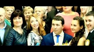 Свадьба Яна и Сергей (OST *Реальные пацаны)