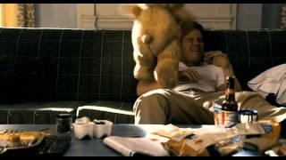 Третий Лишний - Ted 2012 HD 720p