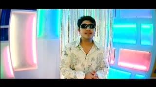 Умид Шахобов - Куйлак