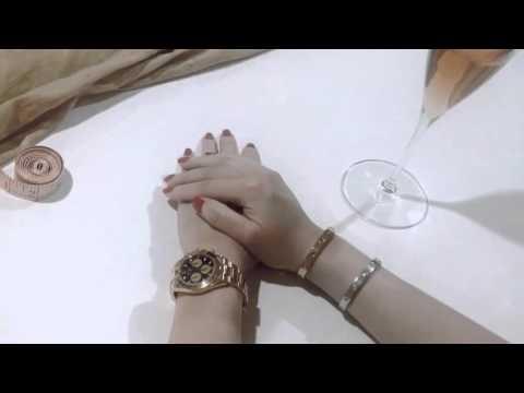 Cartier LOVE Bracelet Replica - Shopjewelry.net