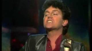 Alvin Stardust - A wonderful time up there 1982