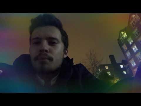 Andrew Adams Summer RA Video