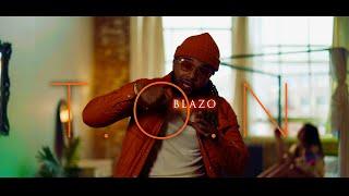 "Blazo - ""T.O.N"" | Official Video | Shot by @Filmordieent"