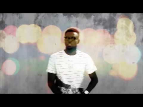 NEW VIDEO: IB - FIGURE IT OUT VIRAL VIDEO
