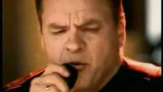 Watch Meat Loaf A Kiss Is A Terrible Thing To Waste video