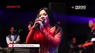 Download lagu MONATA WEGAH KELANGAN VIVI AYU LIVE MALANG MP3