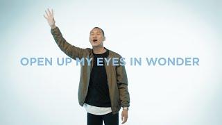 Build My Life by Pat Barrett   Table Kids Dance + Lyric Video