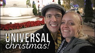 freezing-in-florida-universal-christmas-parade-mannheim-steamroller-orchestra