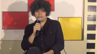 entrevista emilio aceves ex voz mxico