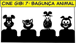 CineGibi 7 \