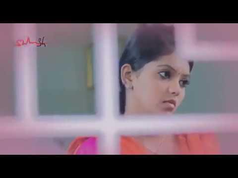 Download WhatsApp status video songs Tamil! Tamil melody! Romantic song! Cut song