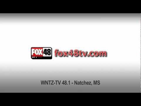 WNTZTV  Web 2012 Phase 1 PostLaunch 5 Second  2012