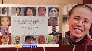 EWTN News Nightly - 2017-10-06