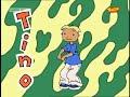 Download lagu Wochenend - Kids (Folge 13)
