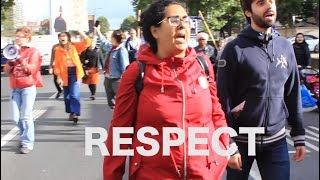 Ledbury Tenants Deserve Respect