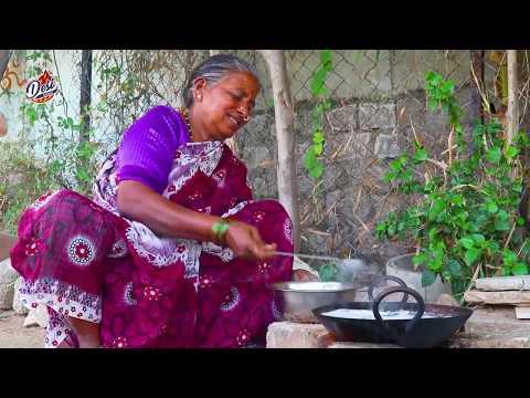 Rice Kheer Recipe - Chawal Ki Kheer - Rice Payasam