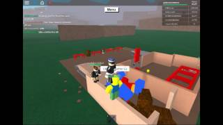 Roblox - bois Tycoon 2 pirates