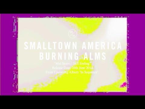 Burning Alms - Mid-Storm / Still Ending (Official Video)