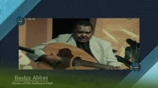 Bashir Abbas_Master Of The Sudanes OUD