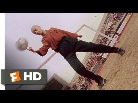 Shaolin Soccer (12/12) Movie CLIP – Shaolin Wins (2001) HD