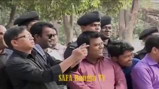 Bangla news today 21 February 2019 Bangladesh news today SAFA bangla tv news