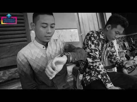 Buka Bersama Keluarga Besar Rutan Rembang, Ramadhan 1440 H/2019 M at RM. Pinggir Kali 18 Mei 2019