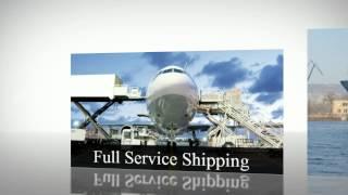 Freight Forwarding in Miami (888) 573-5566