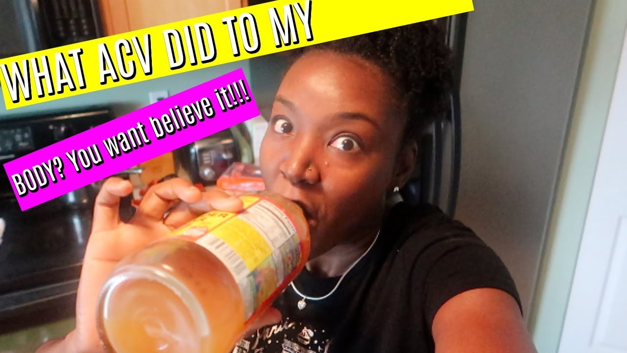 I Tried Out Justtaylorthings Weight Loss Drink Week 1 Results My Weight Loss Journey 1
