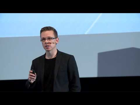 Sonera Digitalist IoT Forum 2016: LESSONS LEARNED WHEN BUILDING THE INDUSTRIAL INTERNET