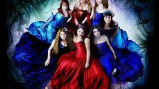 Mediaeval Baebes - Come My Sweet