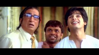 Download best of rajpal yadav comedy scenes in chup chup  ke MP3 song and Music Video