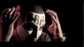 Repeat youtube video Tech N9ne - E.B.A.H. - Official Music Video