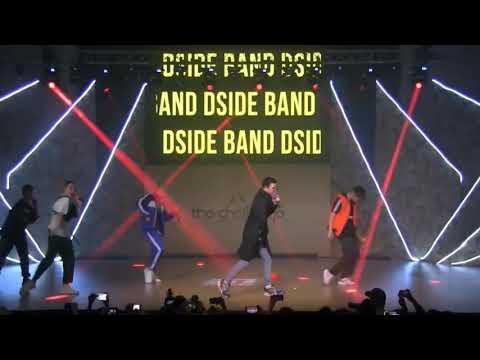 Dside Band «Поверь мне»