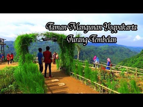 jurang-tembelan-kanigoro-yogyakarta-(-arah-kebun-buah-mangunan-)-tempat-wisata-di-yogyakarta