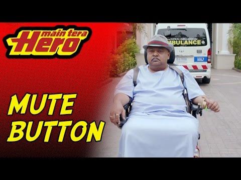 Scene From Main Tera Hero   Mute Button thumbnail