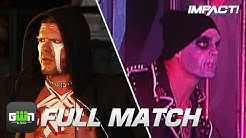 Raven vs Vampiro: FULL MATCH (NWA-TNA PPV #68) | IMPACT Wrestling Full Matches