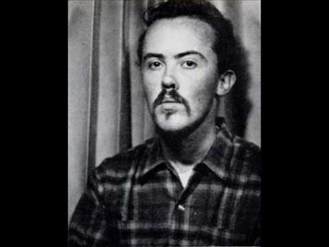 Over The Bars (James P Johnson) - 1939   Played By Bob Wright