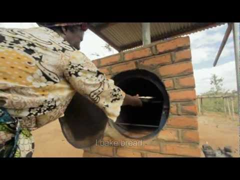 Breaking Through: Millennium Villages Project Year Five - Mwandama (Malawi)