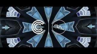 Paisley - Drop It Like It