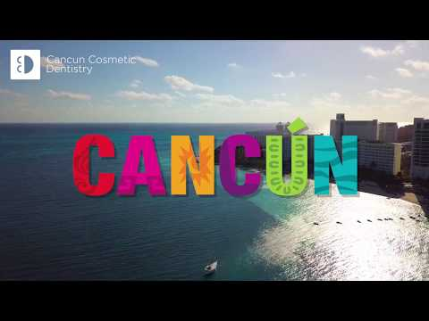 great-things-to-do-in-cancun-during-your-dental-vacation